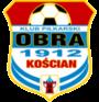Akademia Piłkarska Obry Kościan